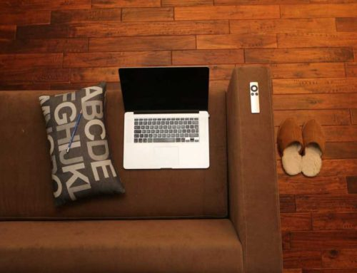 Perché avere un e-commerce è vantaggioso?