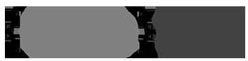 Siti Internet Torino ElisaWeb Logo