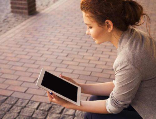 Essere sul Web e fondamentale per ogni tipo di business