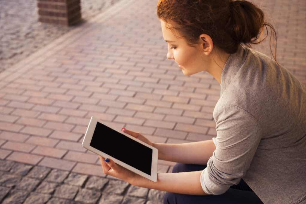 Essere sul Web è fondamentale per ogni tipo di business
