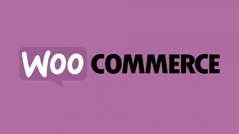 Aggiungere un prodotto e-commerce